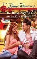 Baby Agenda