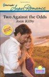 Two Against the Odds (Harlequin Superromance)