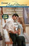 Honor Bound (Harlequin Superromance)