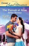 The Pursuit of Jesse (Harlequin Superromance)