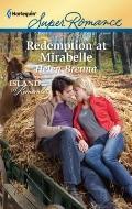 Redemption at Mirabelle