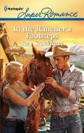 In the Rancher's Footsteps