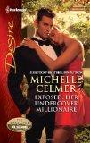 Exposed: Her Undercover Millionaire: Exposed: Her Undercover Millionaire\Rafe & Sarah--Part ...
