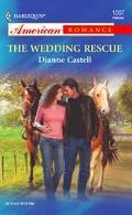 Wedding Rescue
