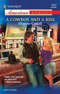 Cowboy And A Kiss