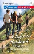 Fabulous Husband Forty & Fabulous