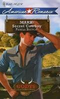 Mark: Secret Cowboy