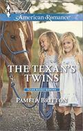 Texan's Twins
