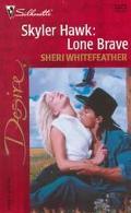 Skyler Hawk: Lone Brave