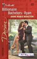 Billionaire Bachelors: Ryan (The Baby Bank)