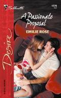Passionate Proposal