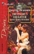 Enemy's Daughter