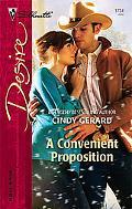 Convenient Proposition
