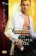 Improper Affair
