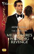 Millionaire's Wedding Revenge