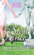 Stone Prince