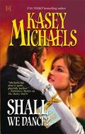 Shall We Dance? Usa Today Best Selling