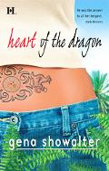 Heart of the Dragon