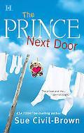 Prince Next Door