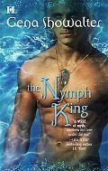 Nymph King