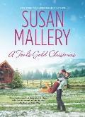 Fool's Gold Christmas