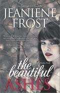 The Beautiful Ashes (Broken Destiny)