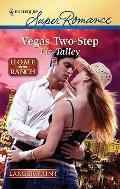 Vegas Two-Step