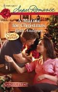 Marine for Christmas