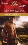 Real Men Wear Plaid! (Harlequin Blaze)
