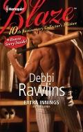 Extra Innings : Extra Innings in His Wildest Dreams
