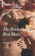 Bridesmaid's Best Man