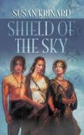 Shield Of The Sky