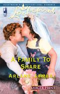 Family to Share