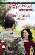 Soldier's Family
