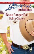 Texas Ranger Dad