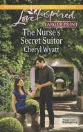 Nurse's Secret Suitor