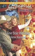 Lone Star Holiday