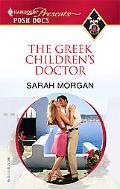 Greek Children's Doctor