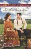 The Bride Next Door (Love Inspired Historical)