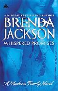 Whispered Promises