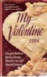 My Valentine 1994