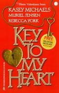 Key to My Heart: Love, Emmaline; Knock Three Times; Remington and Juliet