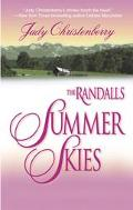 The Randalls: Summer Skies (2 Novels in 1)