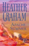 Apache Summer