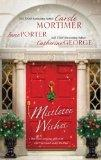 Mistletoe Wishes: The Billionaire's Christmas Gift\One Christmas Night in Venice\Snowbound w...