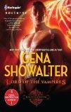 Lord of the Vampires and The Darkest Angel and The Amazon's Curse and The Darkes: Lord of th...