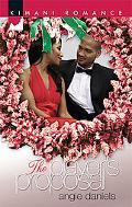 Player's Proposal (Kimani Romance Series #115)