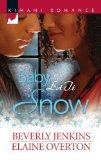 Baby, Let It Snow: I'll Be Home for Christmas\Second Chance Christmas (Kimani Romance)