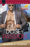 Dose of Passion