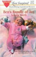 Ben's Bundle of Joy, Vol. 99 - Lenora Worth - Mass Market Paperback